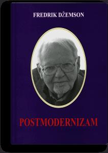 Frederik Džemson: Postmodernizam