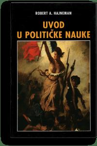 Robert A. Hajneman: Uvod u političke nauke