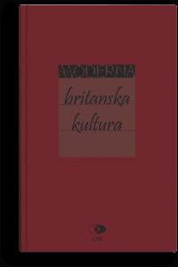 Moderna britanska kultura