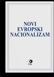 Novi evropski nacionalizam