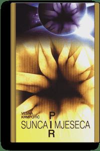 Vesna Krmpotić: Pir sunca i mjeseca: preludij za jednu biblioteku