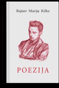 Rajner Marija Rilke: Poezija