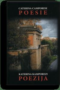 Katerina Kamporezi: Poezija