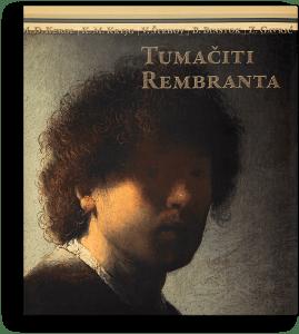 Tumačiti Rembranta