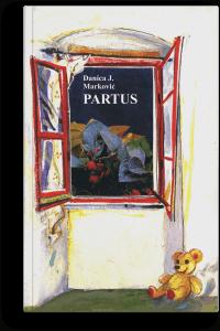 Danica J. Marković: Partus
